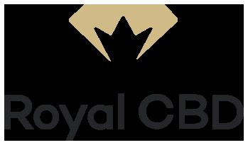 royal_logo_black.png