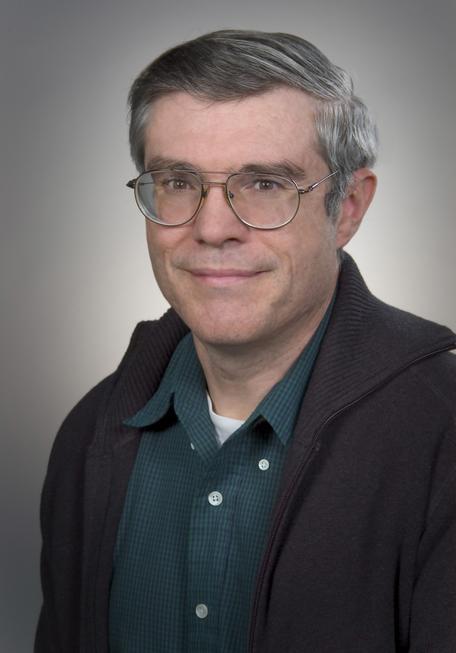 Russ Colson