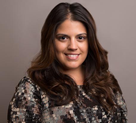 Sarah L. Rodriguez