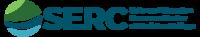 SERC footer logo