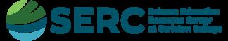SERC Logo Horizontal Front Page.png