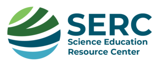 SERC Medium Logo Color