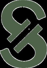 Serckit green logo