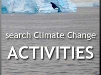Go to /teachearth/site_guides/climate.html