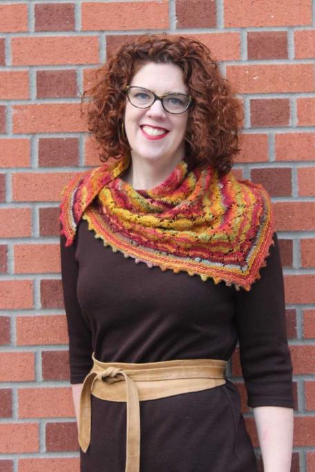 Stephanie Salomone