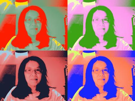 Tracy\'s photo