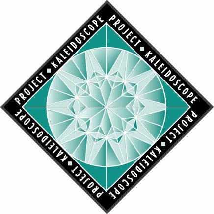 PKAL logo