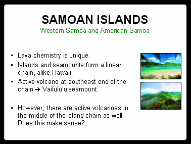 Samoan Plume 1