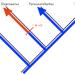 Phylogeny Thumbnail