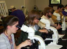 GEOL 3041\\2009-PetrologyLabStudents