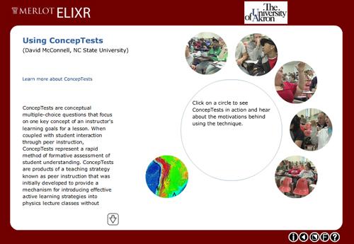 ConcepTest-Elixr image