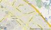 Google Maps Hello World
