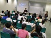 media class