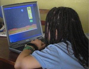 Using PhET sims in homework