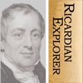 Ricardian explorer image