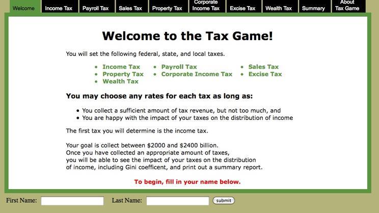 Tax Game jpg