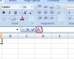 Forex excel tools