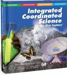 Integrated Coordinated Science