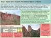Slide5_JAM1.2