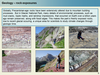 SSACgnp.GB2403.JAM1.6-Slide5