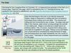 SSACgnp.GB661.MCR1.4-slide 7