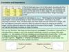 SSACgnp.GB661.MCR1.4-slide 8