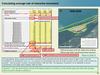SSACgnp.TC225.MHH1.1-Slide 10