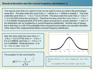SSACgnp.TD376.LV1.10-Slide 12