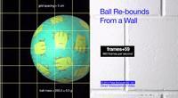 ball rebound thumbnail