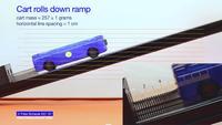 cart spring ramp thumbnail