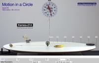 circlelab screenshot