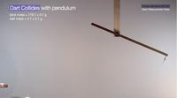 dart into pendulum thumbnail