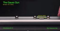 Gauss Gun thumbnail