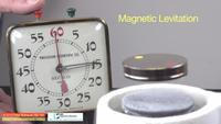 maglev 1 thumbnail