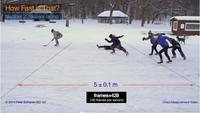 skaters race thumbnail