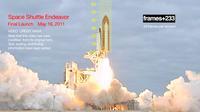space shuttle thumbnail