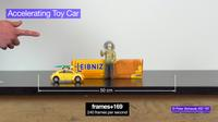 toy car accelerates 2 thumbnail