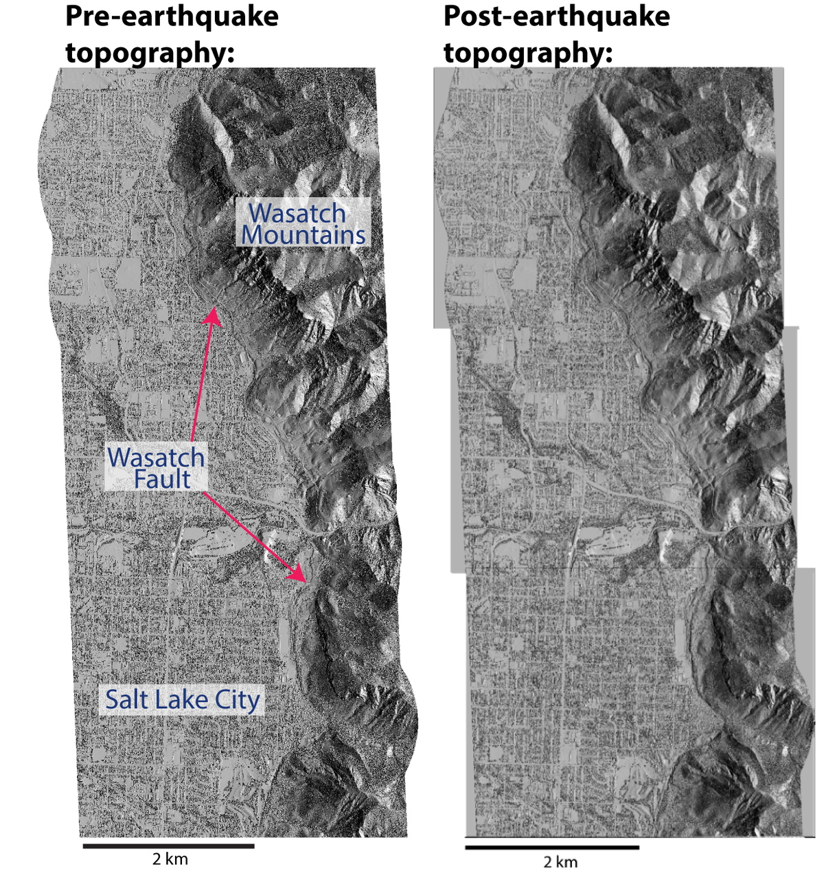wasatch_fault.png