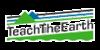 New TTE Logo Small