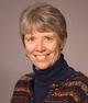 picture of Karen Havholm 2003