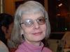 picture of Ellen Metzger 2003