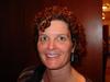 picture of Cassandra Runyon 2003