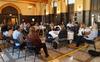 2017 MATLAB workshop