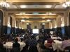 MATLAB workshop 2019 Keynote presentation