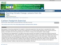 Go to /NAGTWorkshops/climatechange/activities/30392.html