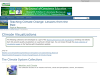 Go to /NAGTWorkshops/climatechange/visualizations.html