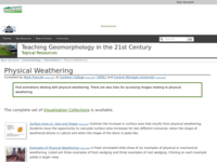 Go to /NAGTWorkshops/geomorph/visualizations/physical_weathering.html