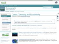 Go to /NAGTWorkshops/oceanography/visualizations/chemistry_productivity.html