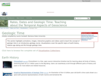 Go to /NAGTWorkshops/time/visualizations/geotime.html
