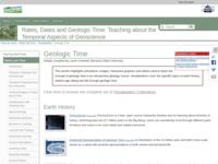 Go to /NAGTWorkshops/time/visualizations/geotime.html